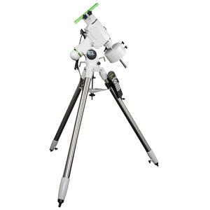 Skywatcher Montura HEQ-5 Pro SynScan GoTo