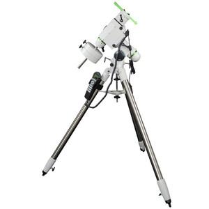 Monture Skywatcher HEQ-5 Pro SynScan GoTo