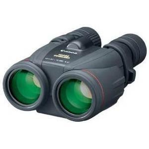 Canon Binocolo Stabilizzato 10x42 L IS WP