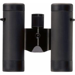 Leica Fernglas Ultravid 8x20 BR