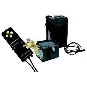 Bresser RA- und DEC-Motor für die Montierungen EXOS-2 und EQ-MON-2