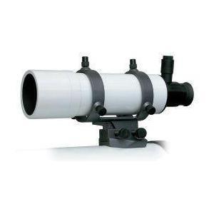 Bresser Teleskop N 150/1200 Messier MON-2