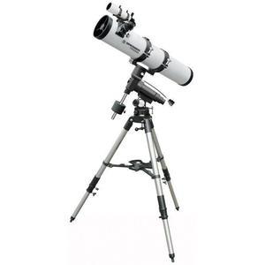 Bresser Teleskop N 130/1000 Messier MON-1