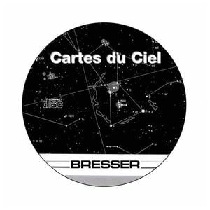 Bresser Telescopio AC 70/700 Skylux