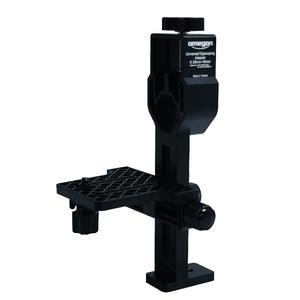 Omegon Support pour appareils numériques compacts 28-45mm