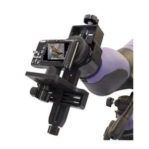 Omegon Adapter do aparatu cyfrowego Universal 28-45mm