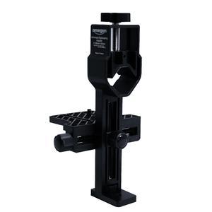 Omegon Adaptador universal para cámaras,  28-45mm