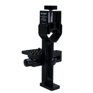 Omegon Adattatore universale fotocamera digitale 28-45mm