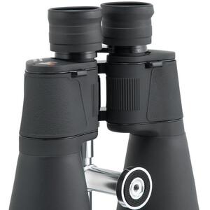 TS Optics Binocolo 20x80 E