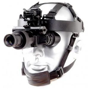 N-Vision Nachtsichtgerät Professional 140 Goggles