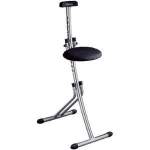 Geoptik Astro observing chair, metal