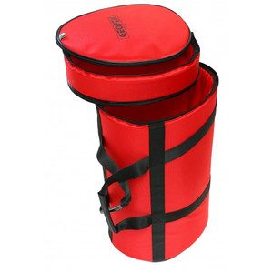 Geoptik Transportation bag for Schmidt Cassegrain tubes/optics (9 '' to 11 '')