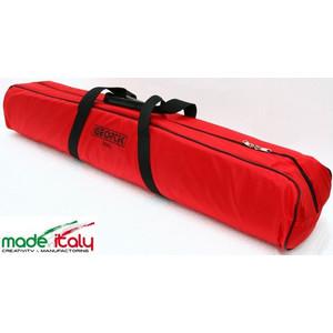 Geoptik Transportation bag L, for tubes/optics (4 '')