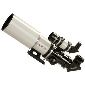 Skywatcher Rifrattore Apocromatico AP 80/400 ESPRIT-80ED Professional OTA