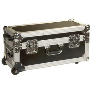 Réfracteur apochromatique Skywatcher AP 80/400 ESPRIT-80ED Professional OTA