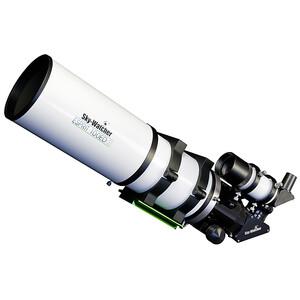 Réfracteur apochromatique Skywatcher AP 100/550 ESPRIT-100ED Professional OTA
