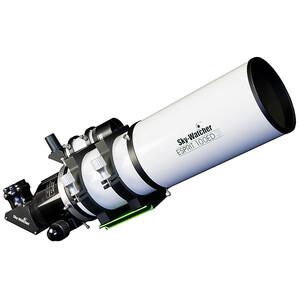 Skywatcher Rifrattore Apocromatico AP 100/550 ESPRIT-100ED Professional OTA