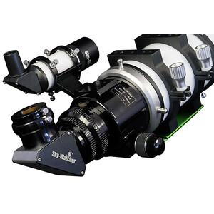 Skywatcher Apochromatic refractor AP 100/550 ESPRIT-100ED Professional OTA