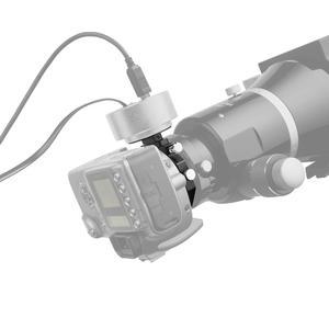 Off-Axis Guider Orion Diviseur optique , profil court, pour l'astrophotographie