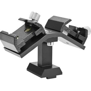 Orion dual finder mounting bracket