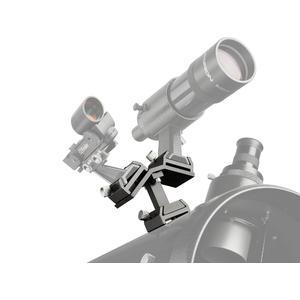 Orion Staffa di montaggio per doppio cercatore