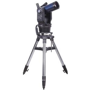 Meade Telescopio Maksutov MC 90/1250 UHTC ETX GoTo, Portable Observatory