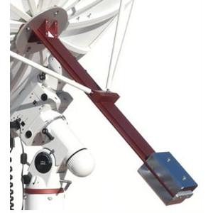 PrimaLuceLab Radioteleskop Spider 230