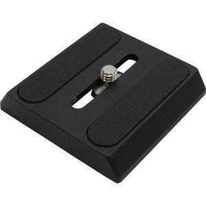Omegon Wechselplatte PD36