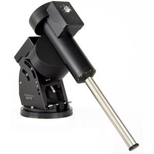 Omegon Telescopio Pro Ritchey-Chretien RC Truss Tube 406/3250 GM 3000