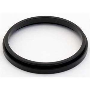 TS Optics T2 extension ring, optical path 3mm
