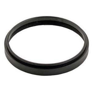 """TS Optics Tubo prolunga 2"""" con raccordo per filtro su entrambi i lati, cammino ottico 5 mm"""