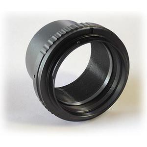 """TS Optics Adaptateur 50,8mm (2"""") pour Canon EOS"""