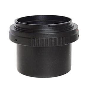"""TS Optics Adattatore 2"""" per Nikon"""