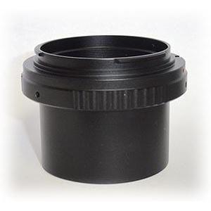 """TS Optics Adaptateur 50,8mm (2"""") pour DSLR Sony et Minolta"""