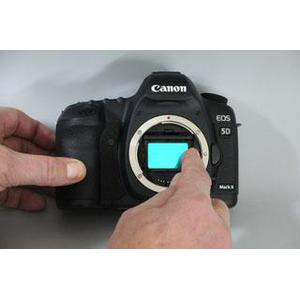 Astronomik Filters SII CCD EOS XL clip filter