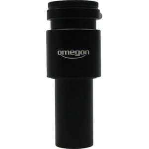 Omegon Erecting lense 1,25""