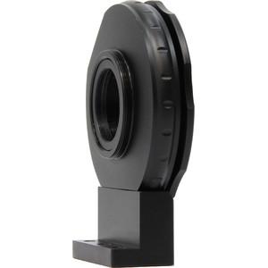 Omegon Adattatore T2 per obiettivi Canon EOS