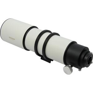 Omegon Teleskop 90/500 OTA