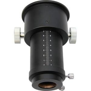 Omegon Telescope 90/500 OTA