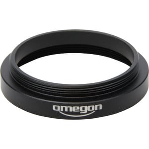 Omegon Adapter T M43/T2