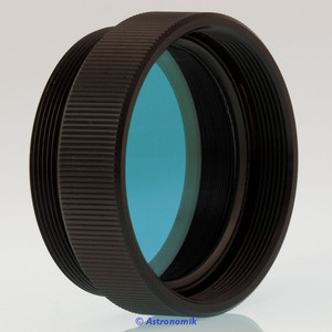 Astronomik H-beta SC filter