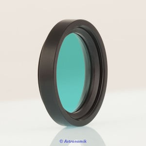Astronomik Filters CLS filter, T2
