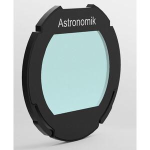 Astronomik Filtro OWB-CCD Typ 3 Clip-Filter Pentax K
