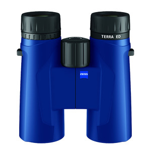 ZEISS TERRA ED Deep Blue