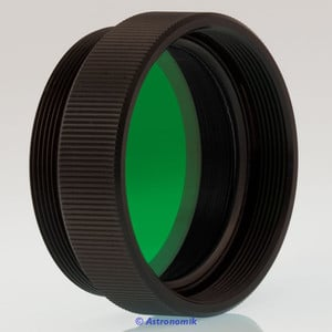 Astronomik Filters OIII CCD Filter, SC