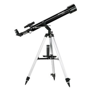 Bresser Telescopio AC 60/700 AZ Arcturus
