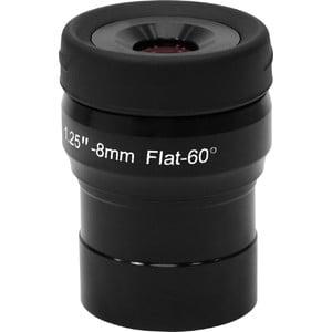 """Omegon Ocular Flatfield 1,25"""" de 8mm"""
