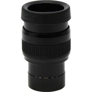 "Omegon Oculare FlatField 1,25"" 8 mm"