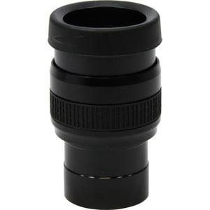 "Omegon 1.25"", 16mm flat field eyepiece"