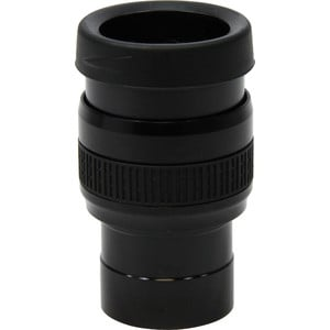 Omegon 1.25'', 19mm flat field eyepiece